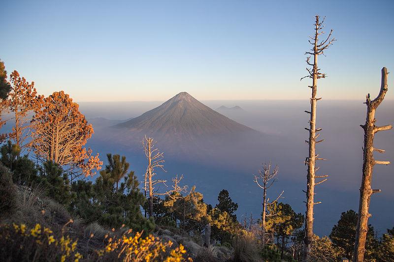 vulcano-agua-antigua_opt