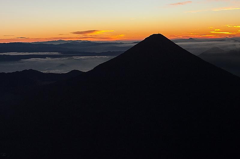 alba-vulcani-guatemala