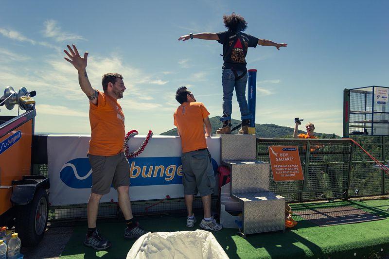 bungee-jumping-biella