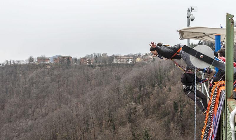 bungee-jumping-italia-biella