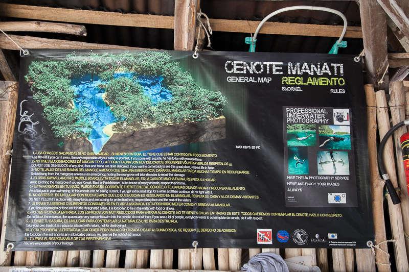 mappa-casa-cenote