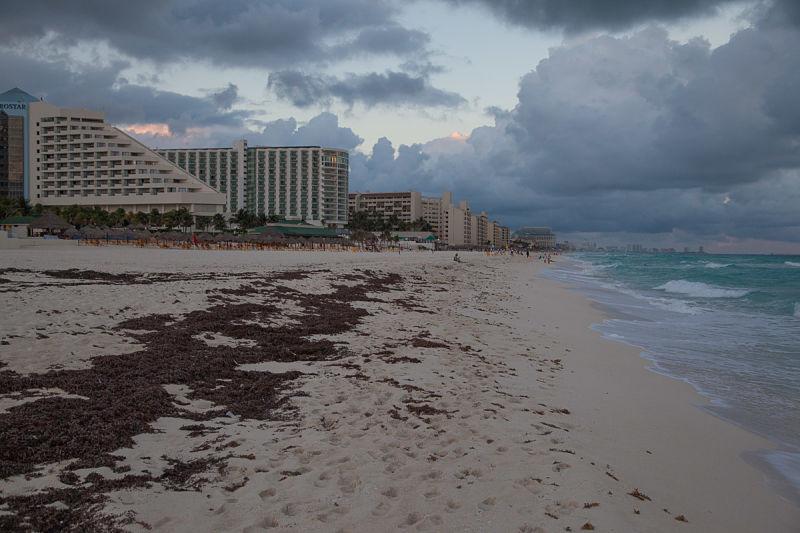 turismo-sostenibile-cancun-messico