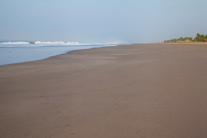 Spiaggia-boca-del-cielo