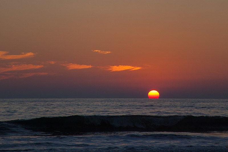 boca-del-cielo-tramonto
