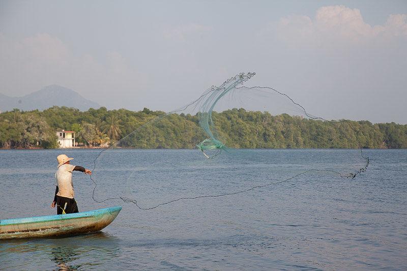 pescatori-laguna
