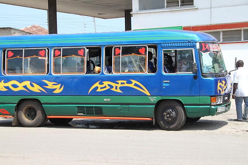 autobus-tanzania