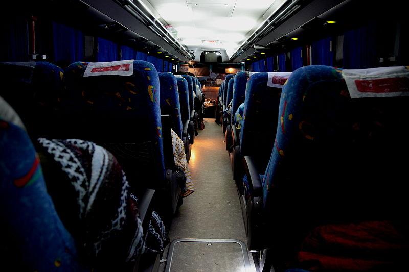 bus-notturni-messico