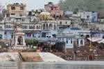 Cosa vedere in India: il mio itinerario in Rajasthan