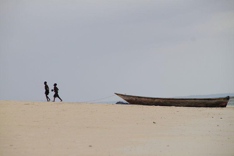 spiaggia-kiwengwa