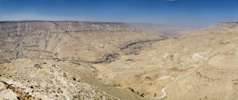 strada-dei-re-wadi-mujib