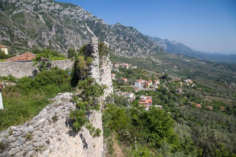 kruja-albania