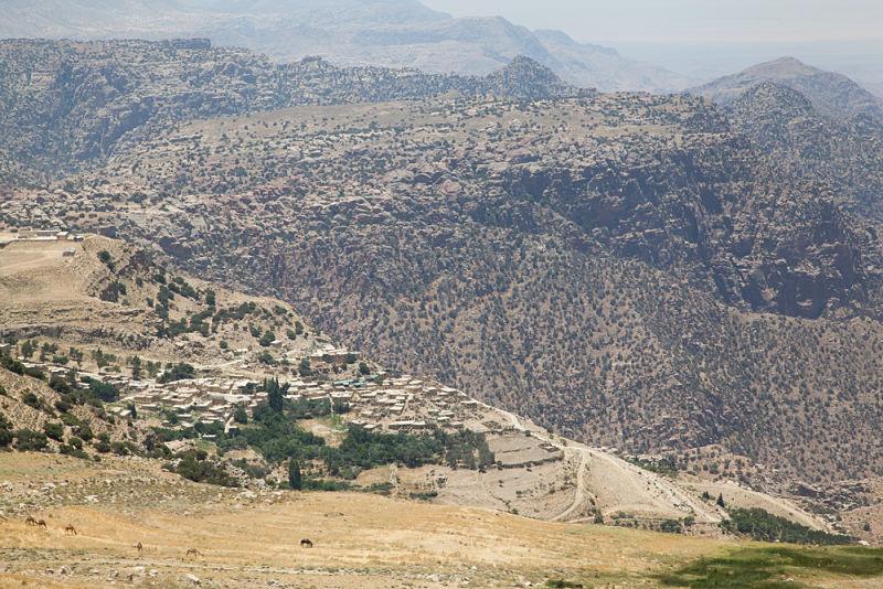 dana-giordania