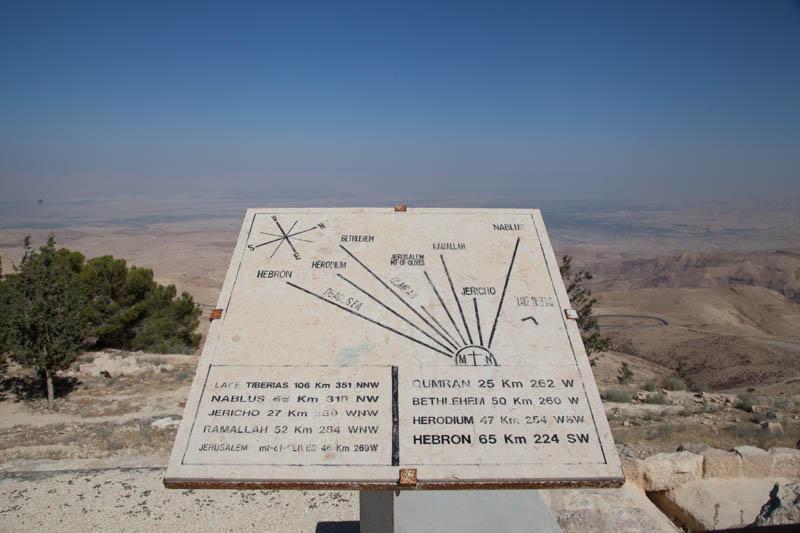 Monte-nebo-giordania