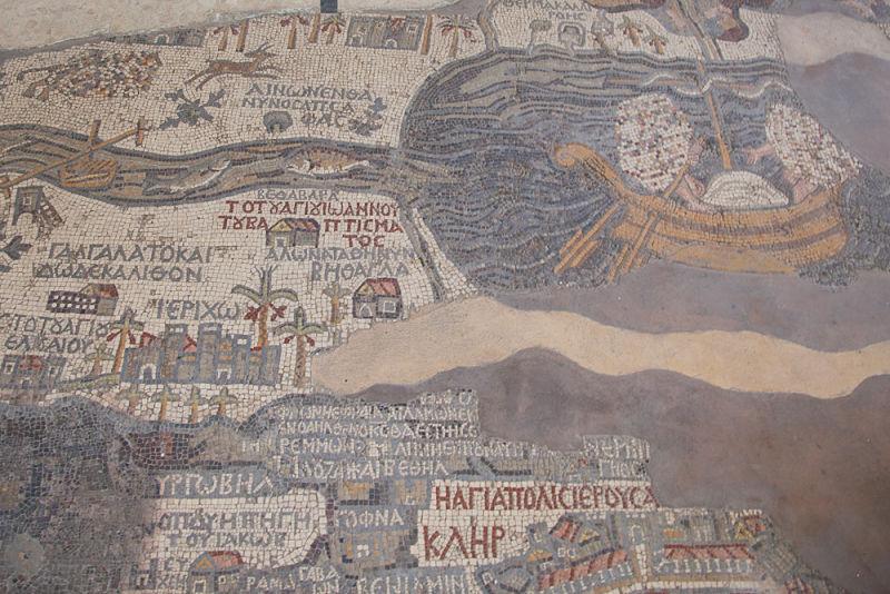 mosaico-madaba-giordania-ok