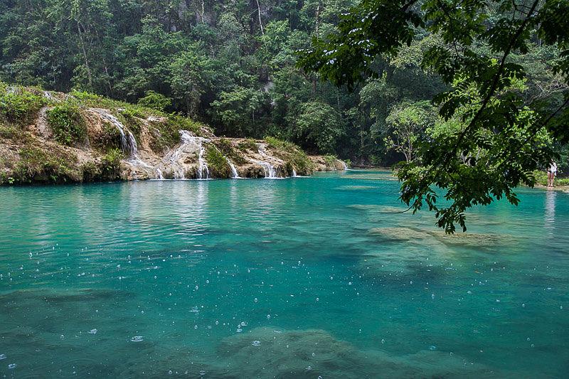 piscine-naturali-guatemala