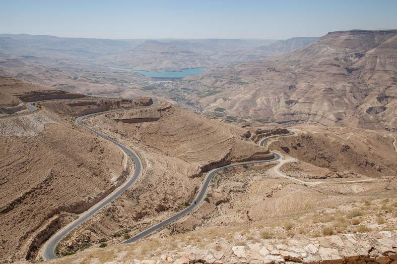 strada-dei-re-giordania