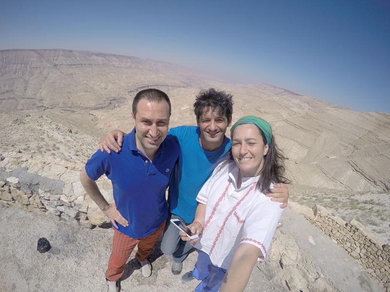 strada-re-wadi-mujib