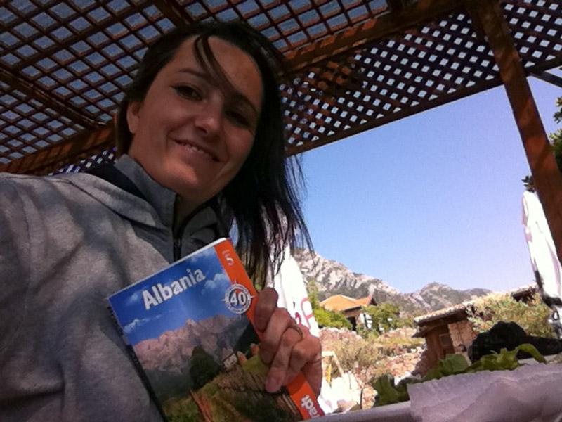 viaggiare-da-soli-in-albania