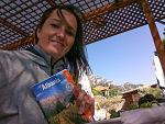 9 cose che ho imparato sull'Albania nel mio viaggio da sola