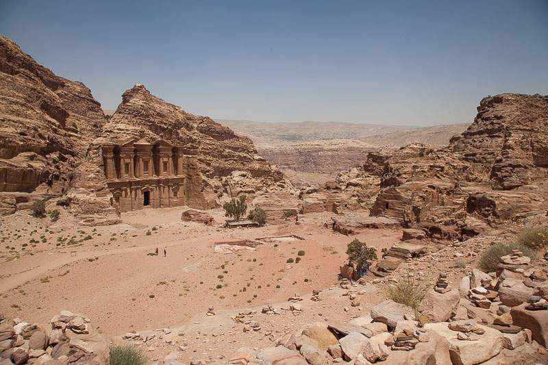 petra-monastero
