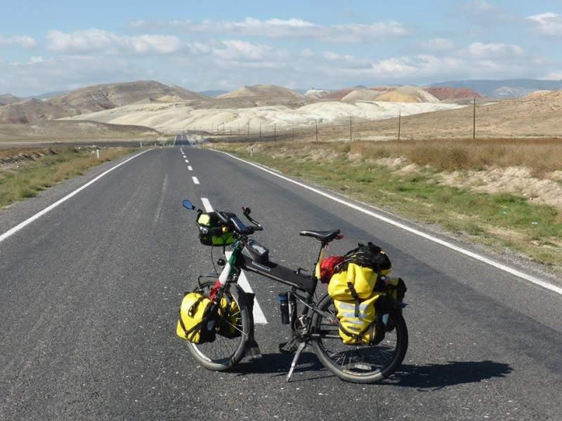 destinazione-gerusalemme-deserto-turchia