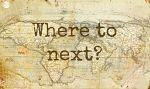 Scegliere la destinazione e prepararsi al viaggio: ecco come lo faccio