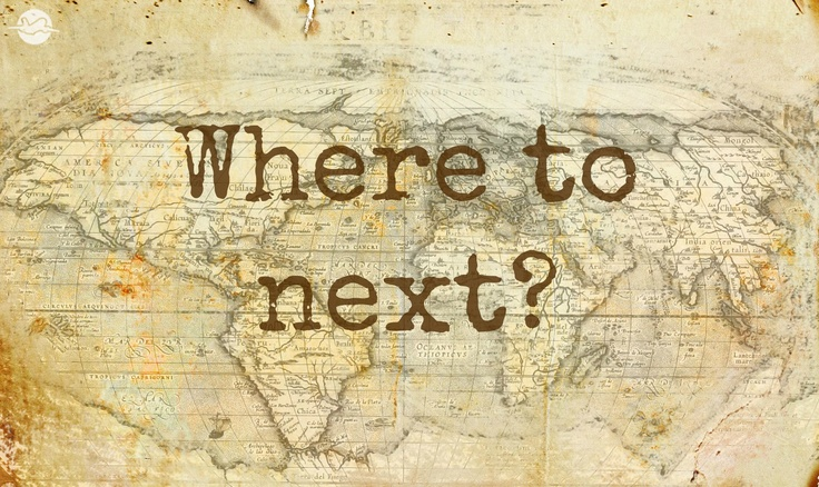 scegliere-la-destinazione-viaggio