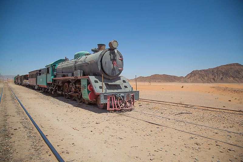 treno-lawrence-d-arabia