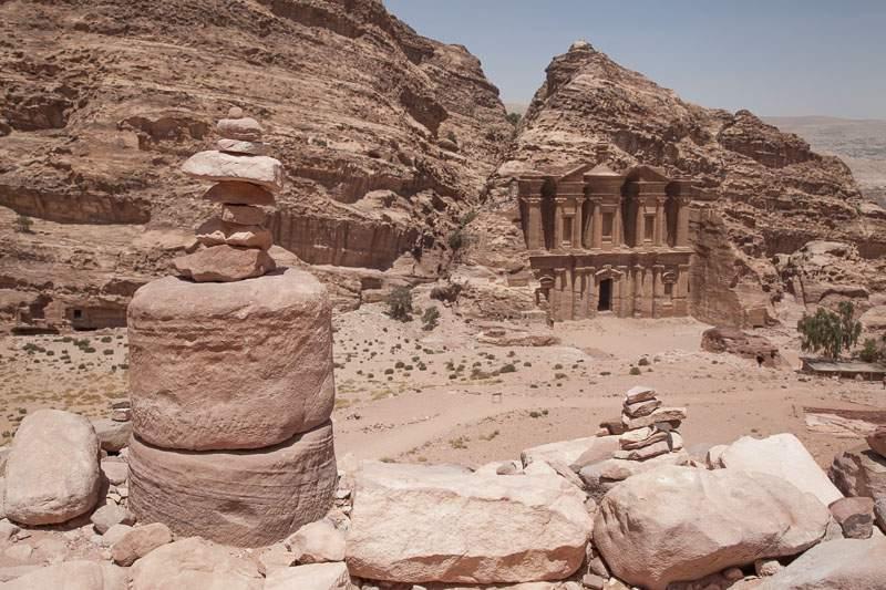 visitare petra monastero 2