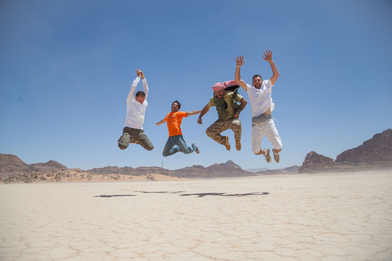 wadi-rum-jump