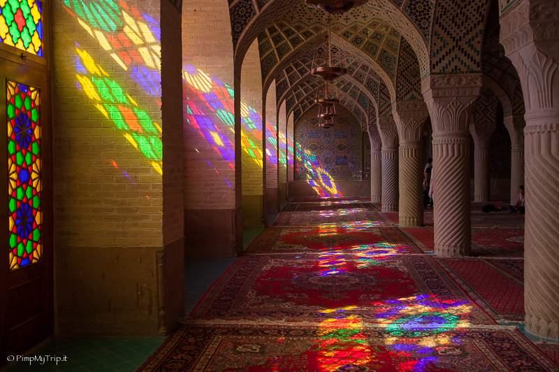 Nasir-ol-Molk-mosque