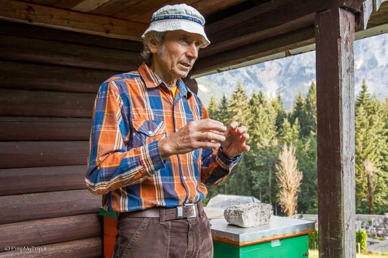 apicoltura-jezersko
