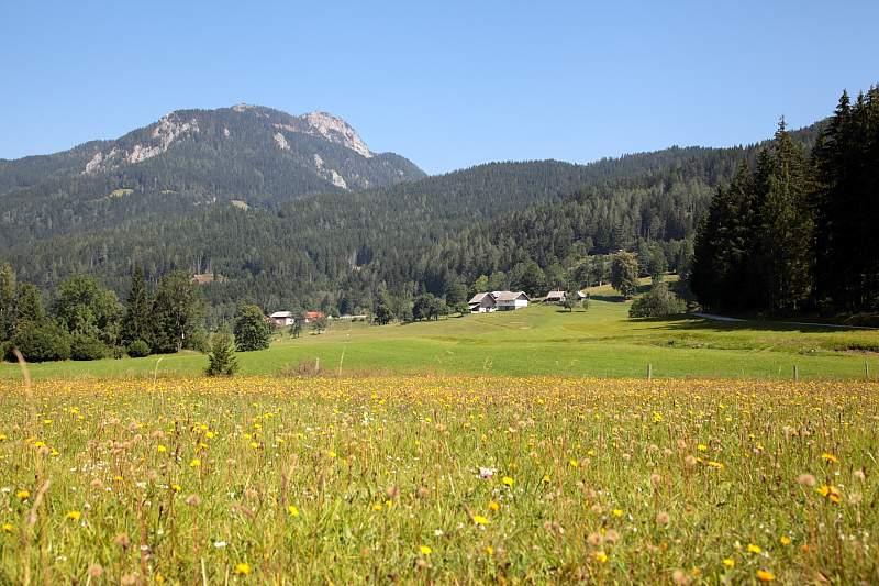 jezersko-valle