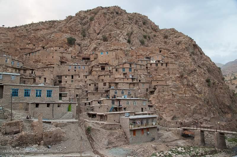 Palangan-iran-kurdistan