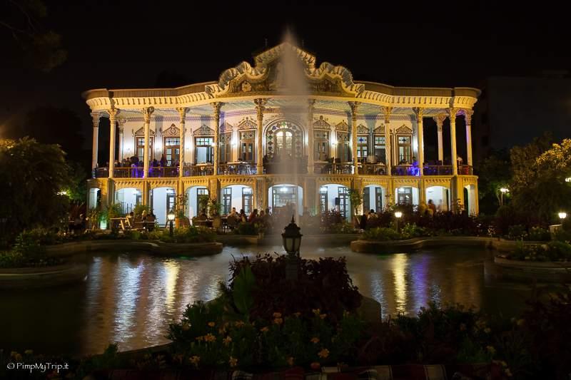 Shapoori-house-shiraz