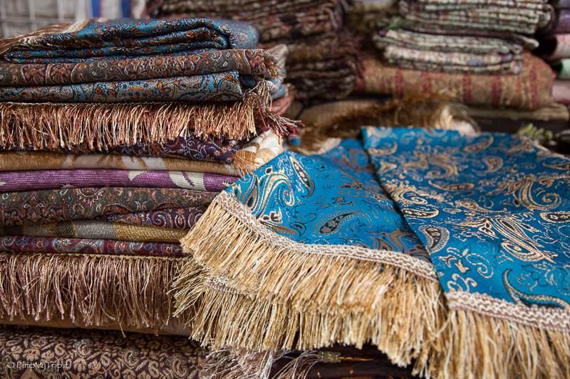 bazaar-shiraz