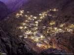 Palangan, c'era una volta … in Kurdistan