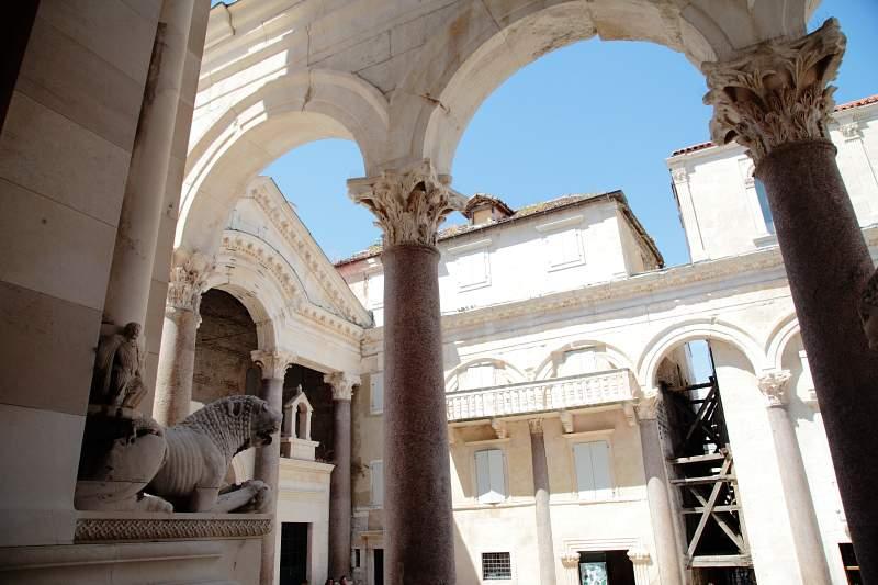 spalato-palazzo-diocleziano
