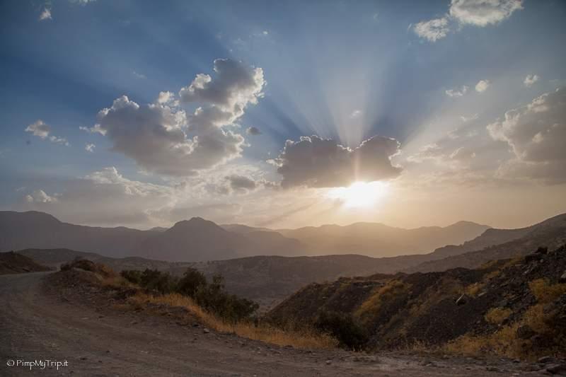 tramonto-palangan