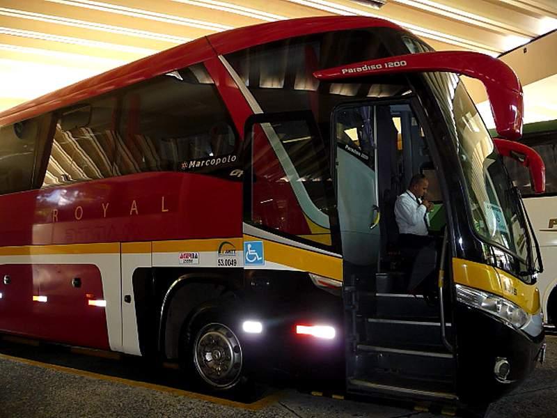 viaggi-in-bus-brasile