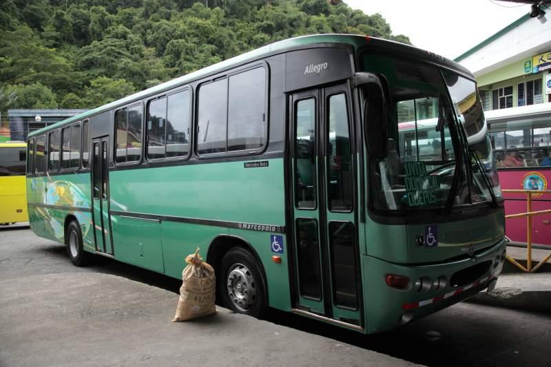 viaggi-in-bus-costarica