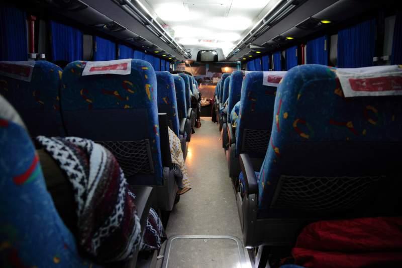 viaggi-in-bus-messico