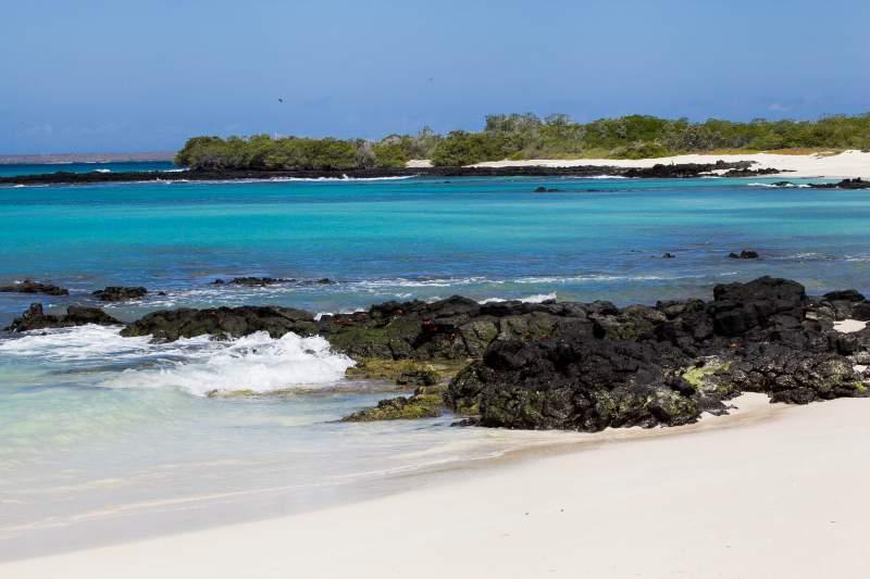 bachas-beach-santa-cruz