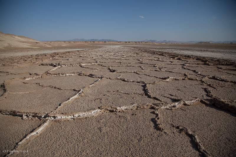 deserto-iran