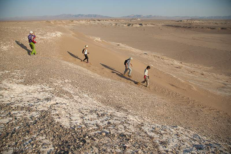 trekking-deserto-iran