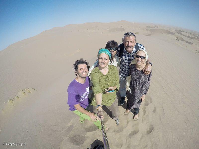 viaggi-avventura-deserto-iran