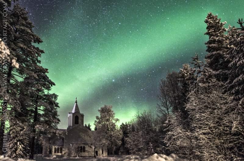 aurora-boreale-giulia