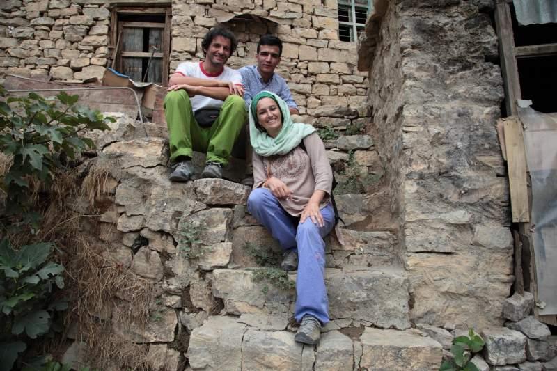codice-abbigliamento-iran