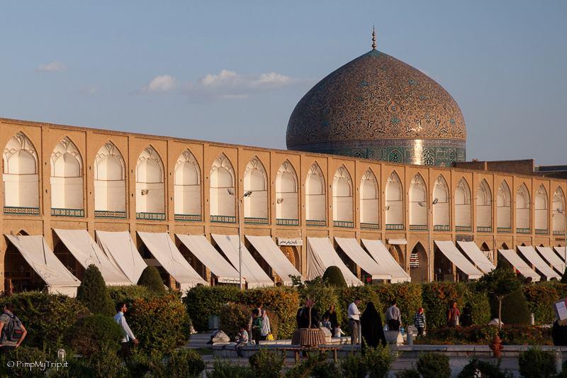 esfahan-piazza-imam