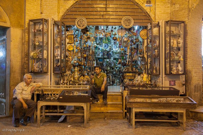 negozio-shiraz